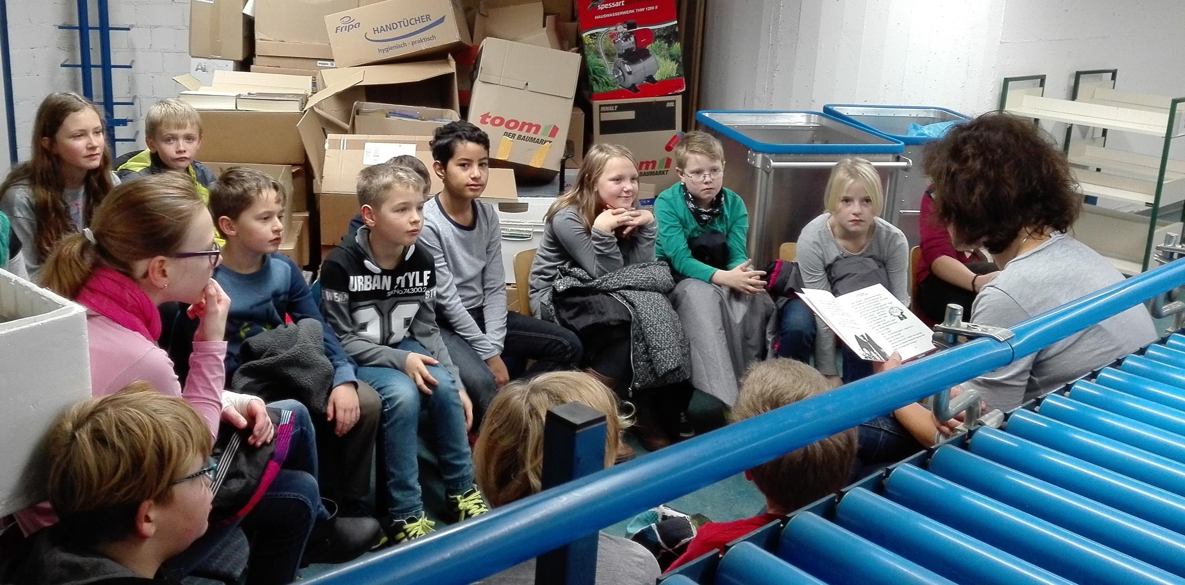 vorlesetag_2015_4a_Nikolausschule_2