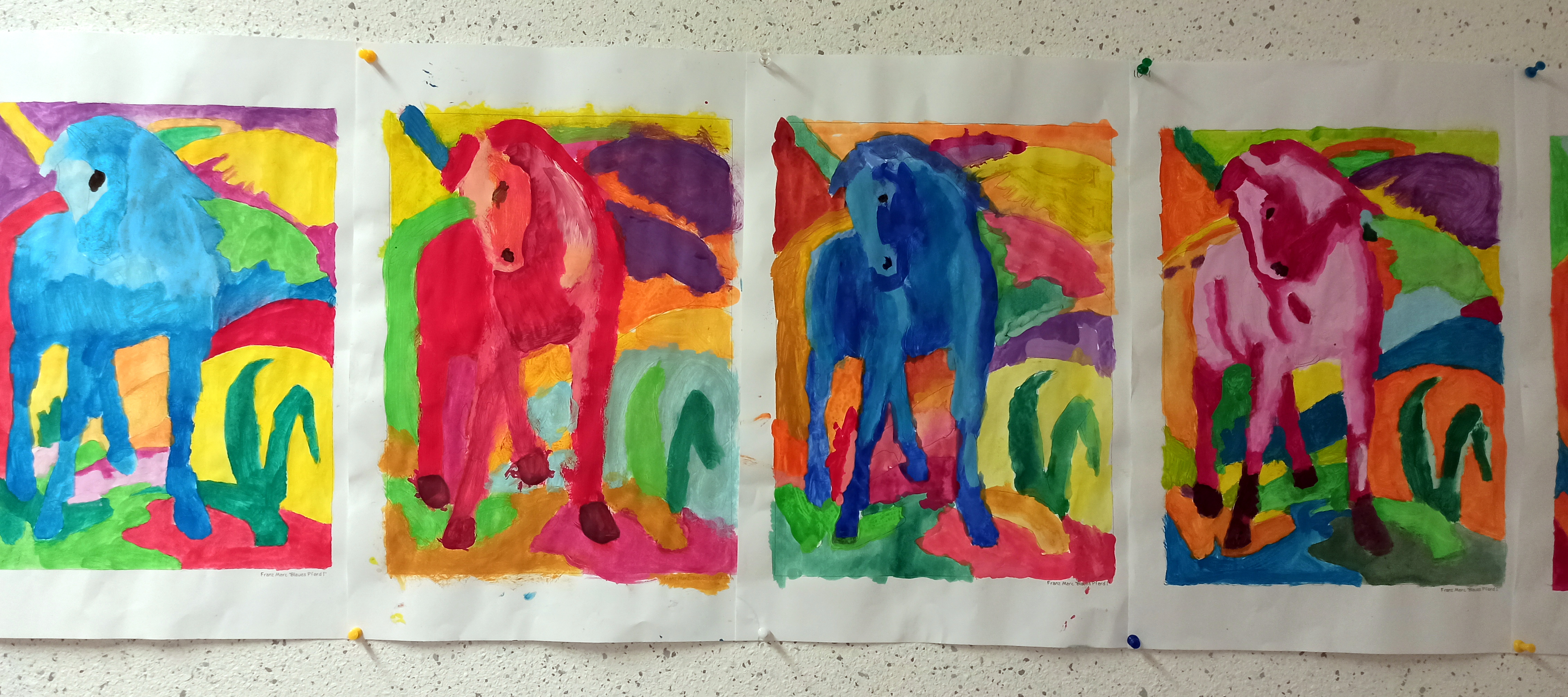 pferd2